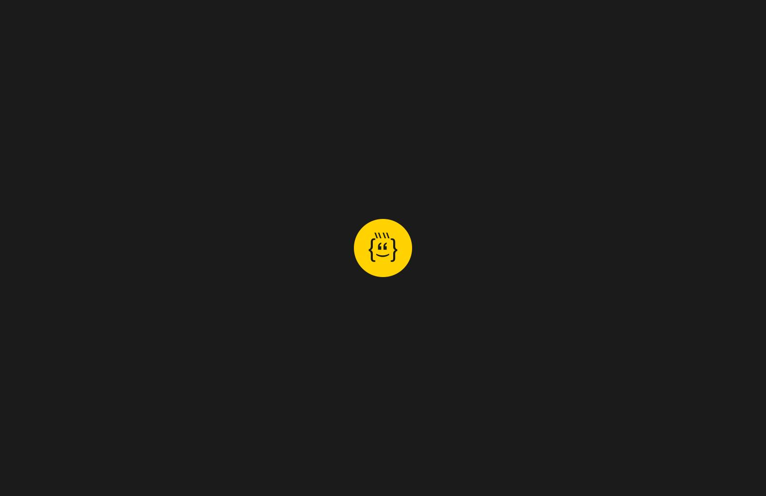 fir.im的网站截图